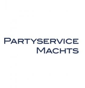 Partyservice Machts